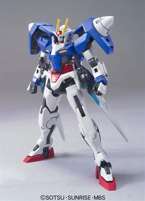 Robot Gundam Hg 1 144 Kimaris Gunpla High Grade gundam 00 hg high grade 1 144 22 oo 0 anime model kit new ebay