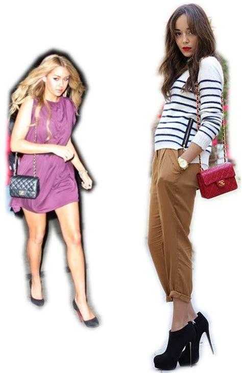 C H A N E L Mini Square Sling Bag Selempang Shoulder Kulit Handbag chanel classic small vs medium lollipuff