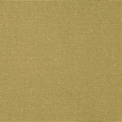 Upholstery Fabric Dyeing Service 9 3 Oz Canvas Duck Khaki Discount Designer Fabric