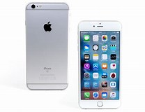 Image result for What Is Apple 6s?. Size: 208 x 160. Source: www.notebookcheck.net