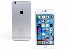 Image result for Apple iPhone 6s Plus