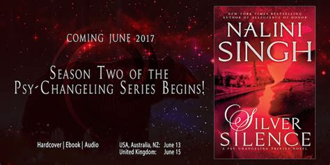 silver silence psy changeling books home nalini singh nyt bestselling author