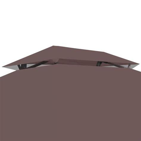 gazebo di lusso articoli per gazebo lusso all aperto altalena solarium