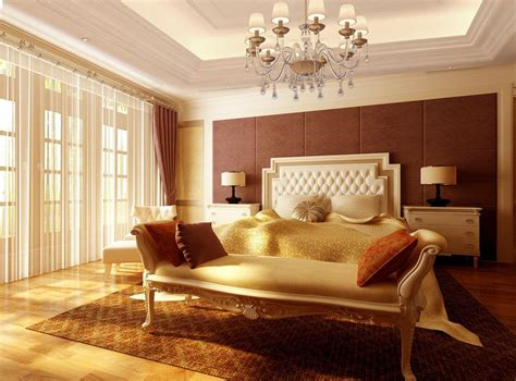 elegant bedroom lighting bedroom designs 3d