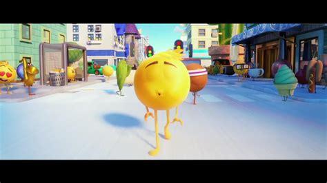 emoji trailer the emoji movie domestic trailer 2 ign video