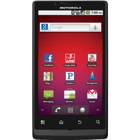 motorola mobile android walmart accept our apology