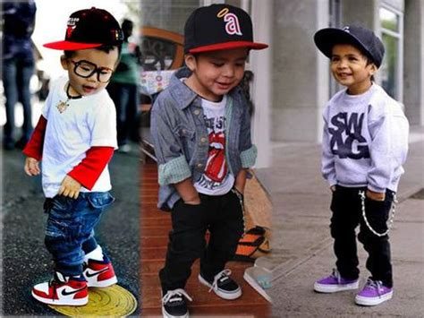 2015 fashion hip hop babies stylish eve cute baby hip hop fashion 2014 2015 fashion