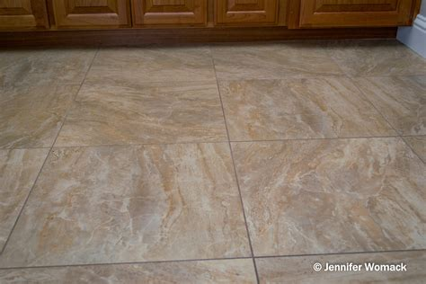 18 x 18 porcelain tile kitchen floor photos morespoons