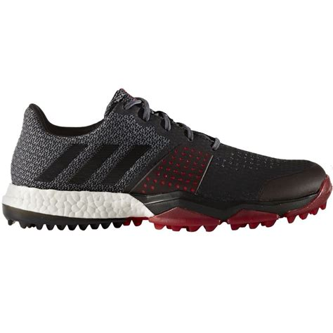 new 2017 adidas adipower sport boost 3 mens spikeless waterproof golf shoes ebay