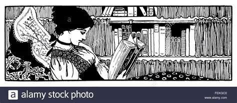 artist studio marin county architect magazine woman reading book in library chapter heading design line