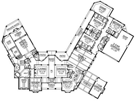 desert home plans house plans desert home design and style