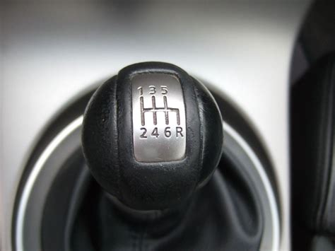 Infiniti G35 Automatic Shift Knob by 6mt Shift Knob G35driver Infiniti G35 G37 Forum
