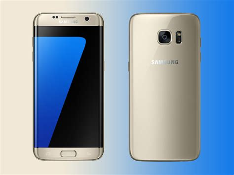 samsung new samsung s new galaxy phones are all about their killer