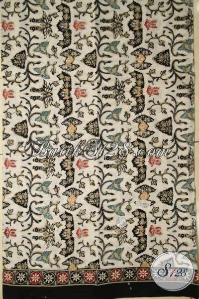 Kain Batik Wahyu Tumurun Dan Embos 2 batik wahyu tumurun kain batik klasik bahan pakaian pria masa kini membuat penilan