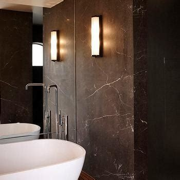 Ceiling Mounted Bathroom Mirrors Ceiling Mounted Bathroom Mirrors