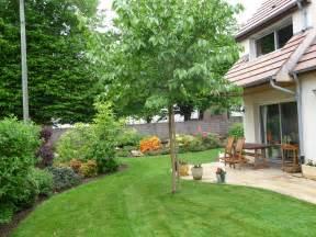 stauth paysage am 233 nagement de jardins et d espaces verts