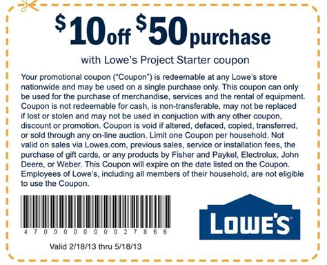 top 28 lowes flooring coupon 2017 greatsavingsusa lowe s promo code 2017 pictures to pin