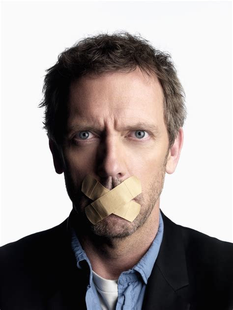 dr house dr gregory house dr gregory house photo 31945580 fanpop