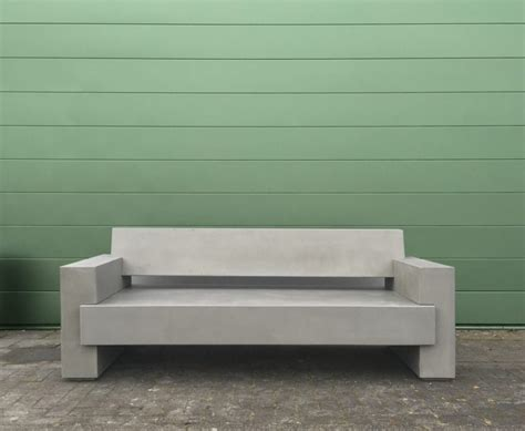 big lots bench concrete garden bench big lots lustwithalaugh design