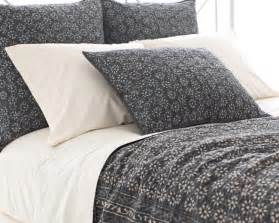 gray quilts coverlets resist floral grey coverlet