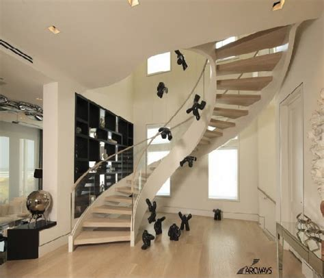 Classic Stairs Design Luxury Classic Stairs Designs And Interior Stair Railing Ideas