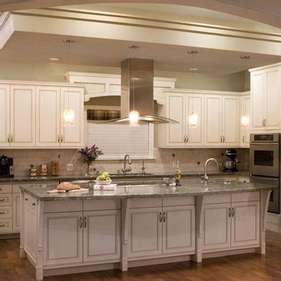 kitchen islands  cooktops kitchen cooktop  island
