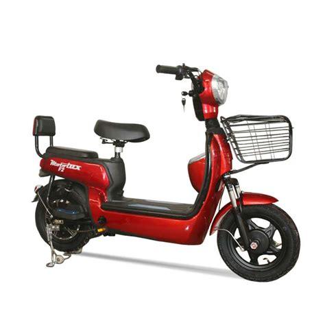 uygun hesapli motolux  elektrikli bisiklet indirimli