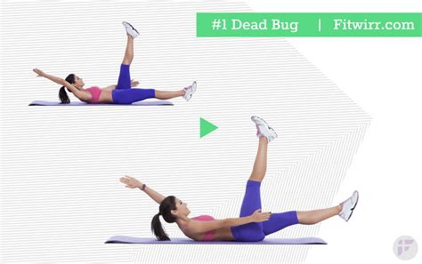 Mat Ab Workout by Pilates Mat Exercises Www Imgkid The Image Kid Has It