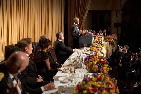 white house correspondance dinner our top picks president obama s white house correspondents dinner jokes 2009 2015
