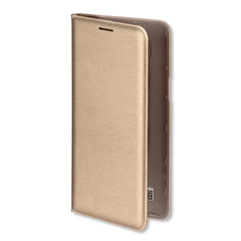 Samsung Flip Case EF WJ510PFEGWW for Galaxy J5 (2016) (gold) Price ? Dice.bg