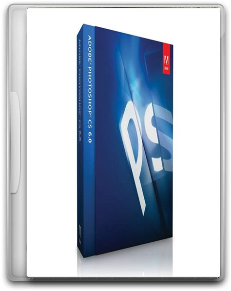 photoshop cs6 full version free download with key adobe photoshop cs6 serial key patch full version free