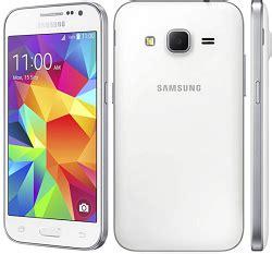 Hp Samsung Galaxy Win harga hp samsung galaxy win 2 duos spesifikasi