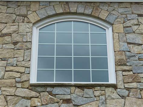 replacement bow windows bay u0026 bow window replacement bay u0026 bow window
