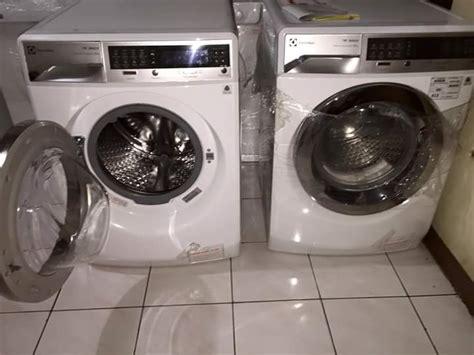 Laundry Gorden Kiloan Galery Mamy Laundry Jakarta 0822 8888 3503 Call Wa