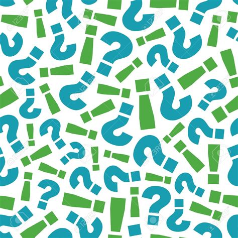 pattern of asking questions ask blog helpers
