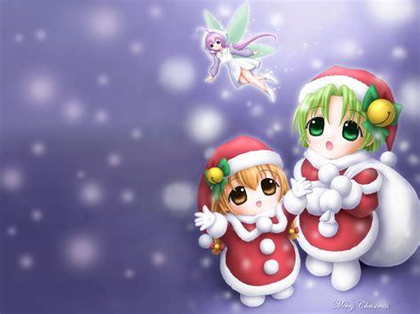 imagenes animadas de navidad para pc gratis fondos navidad de pantalla gratis fondos de pantalla