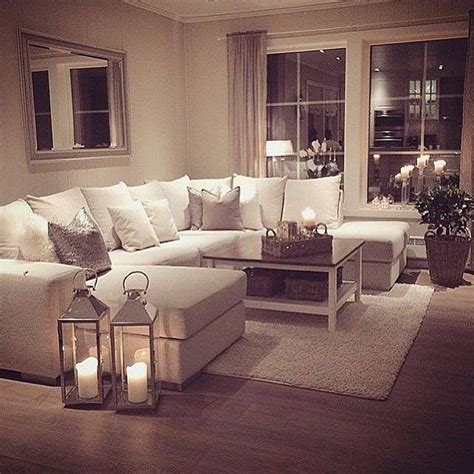 romantic living room ideas cozy and romantic living room 1125 fres hoom