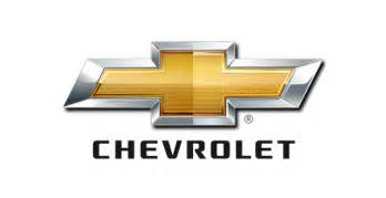 Chevrolet Badge Wired Llc Bdc Phone Process