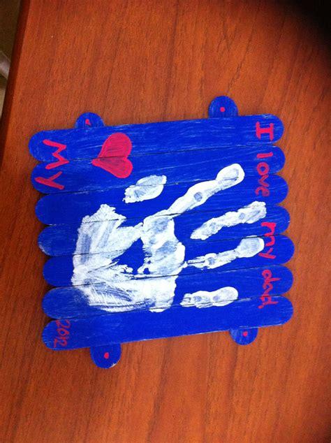 Kindergarten S Day Crafts Thailand Kindergarten S Day Craft Preschool