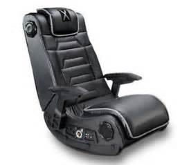 Living Room Gaming Chair Chair Rocking Seat Wireless Accessories Ps4