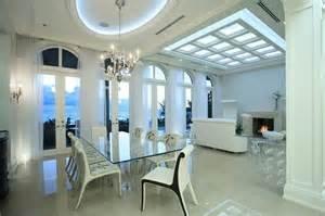 luxus esszimmer 126 custom luxury dining room interior designs