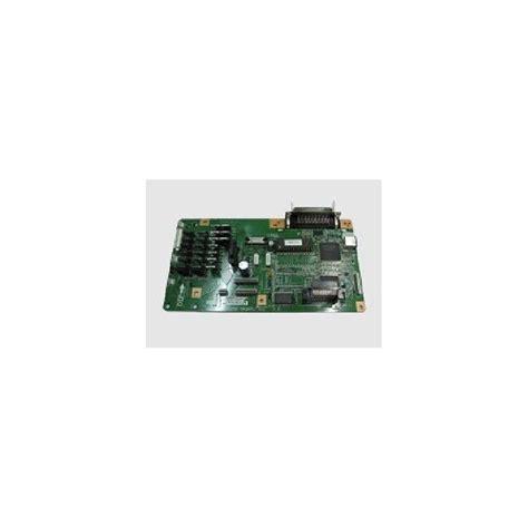 Mainboard Epson Lq2180 harga jual mainboard printer epson lq 2180