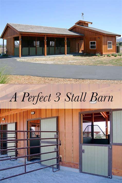 designed  stall barn impressive stables