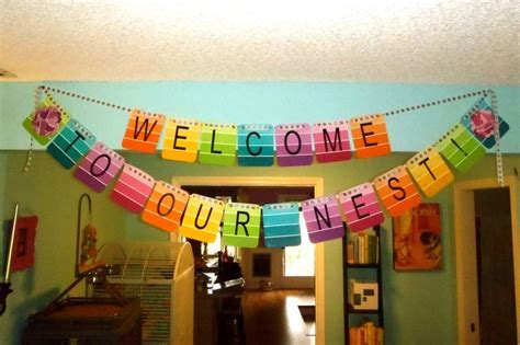 housewarming themes 33 best images about housewarming on pinterest