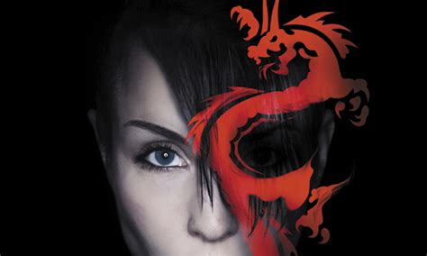 dragon tattoo girl online watch the girl with the dragon tattoo hd online wuaki tv