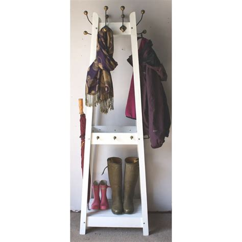 coat rack with shoe storage 15 best images about coat stands on coats