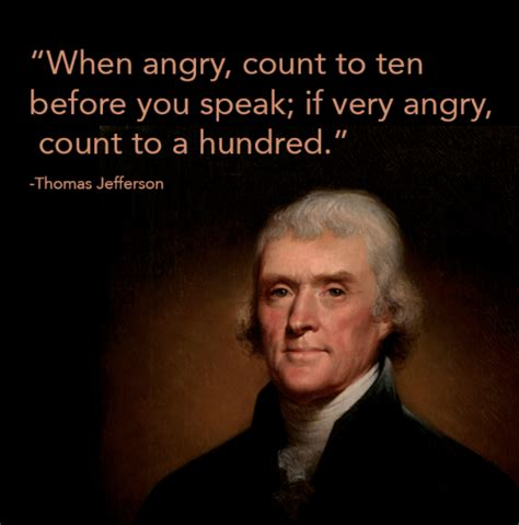 quotes about anger top 100 anger quotes and sayings