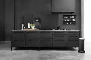 les 48 meilleures images 224 propos de cuisine kitchen