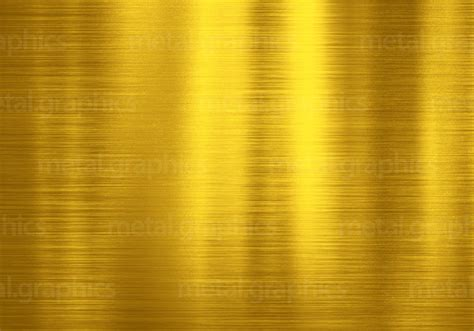 shine gold shiny gold related keywords shiny gold
