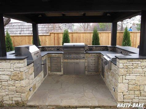 outdoor barbeque islands south tulsa outdoor bbq island 19 best images about bbq bar on pinterest dried